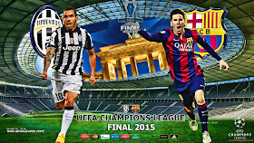 kmhouseindia 2014 15 uefa champions league final barcelona vs juventus saturday june 06 2015 kmhouseindia blogger