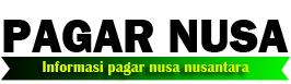 pagarnusa.info