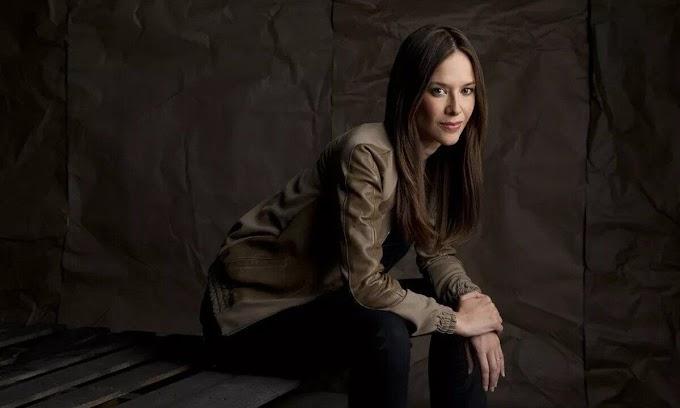 Jade Raymond prueba con Haven Studios que hay vida después de Ubisoft, EA y Google