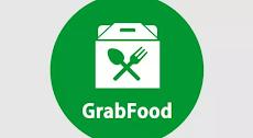 Tips dan Trik Pesan Makanan Lewat Grab Food, Mudah Sekali!