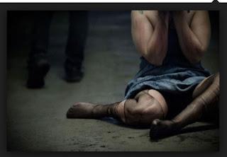 minor-kidnape-rape