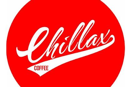 Lowongan Chillax Coffe Pekanbaru April 2018