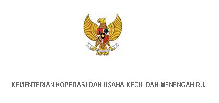 Lowongan Kerja Pendamping Kementerian Koperasi dan UKM Bulan Agustus 2020