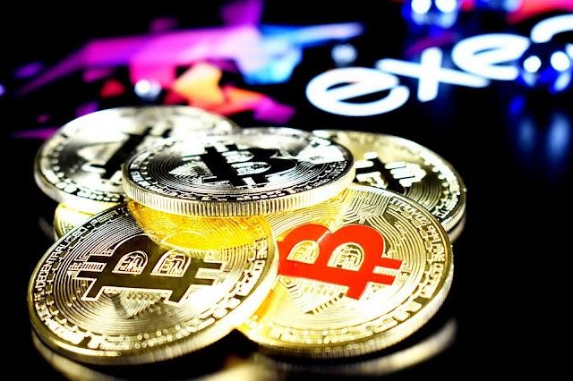 A bitcoin-bányászat Iránban lassan kiveri a biztosítékot