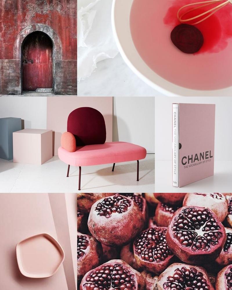 la maison d 39 anna g. Black Bedroom Furniture Sets. Home Design Ideas