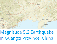 https://sciencythoughts.blogspot.com/2019/10/magnitude-52-earthquake-in-guangxi.html