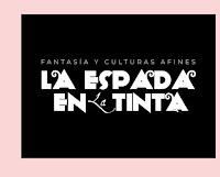 http://www.laespadaenlatinta.com/