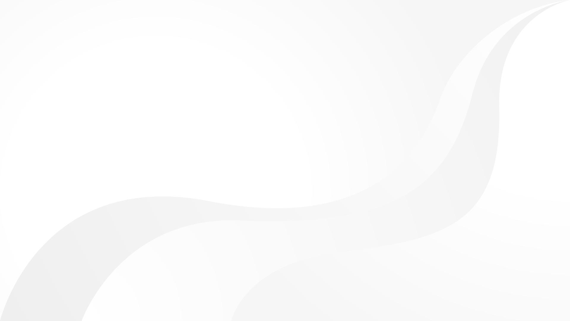 Kumpulan Background Putih yang Indah Full HD 1080p Mas Vian