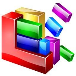 Download_Auslogics Disk Defrag 8_full_crack