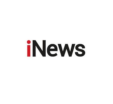 Lowongan Kerja iNews TV Terbaru 2021
