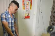Bình Dương: Tháng 6 ra tù, tháng 7 đi trộm két sắt