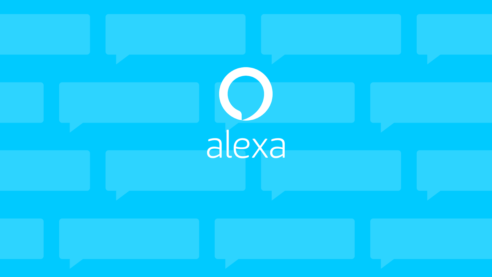 Alexa-Windows-10-italiano