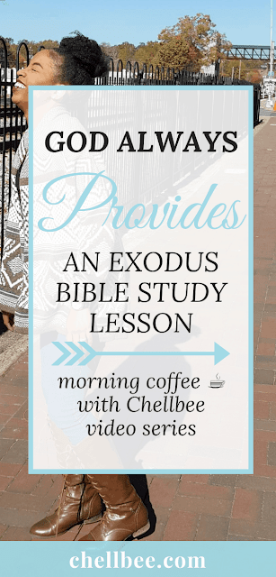 Discover the scripture truth about God's provision. This scripture bible study is perfect for women and moms who struggle to believe God is our Heavenly provider.  Bible study plans | bible study printables | bible study reading plans | bible journaling tips | soap notebook #bible #biblestudy