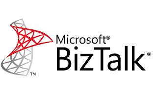 BizTalk Technical Competency Assessment for Application Integration–BizTalk 2103