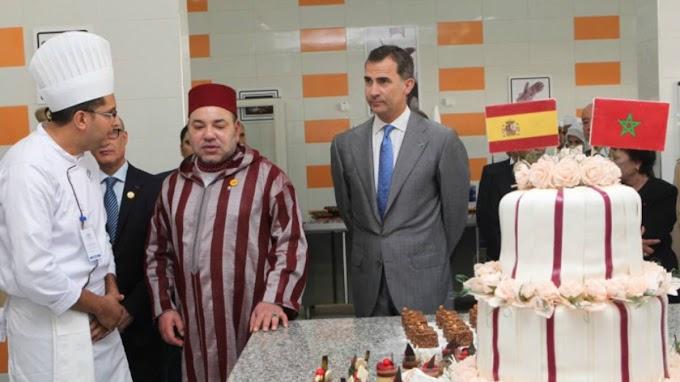 España y Portugal excluyen a Marruecos de su candidatura conjunta al mundial 2030