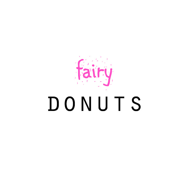 How to Make Fairy Donuts | Linzer Lane | Miniature Food Tutorial