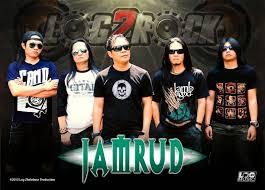Download Lagu Jambrud mp3
