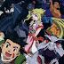 Download Anime Zoids Subtitle Indonesia