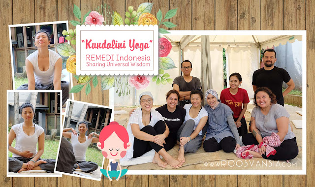 remedi-indonesia; kundalini; kundalini-yoga; holistic-wellness-center; yoga-class; Julia-Zuhardiman; kelas-yoga-jakarta
