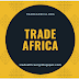 TRADE AFRICA