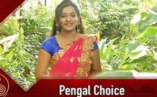 Pengal Choice 08-09-2018 Puthuyugam Tv