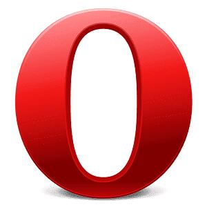 أوبرا Opera