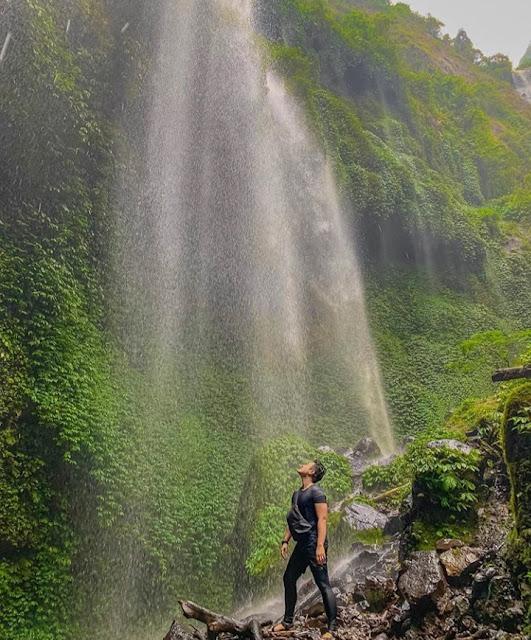 mitos air terjun madakaripura, air terjun madakaripura 2020, tiket masuk air terjun madakaripura, air terjun madakaripura 2021, keangkeran air terjun madakaripura, air terjun madakaripura terletak di kecamatan lumbang probolinggo merupakan salah satu air terjun, deskripsi air terjun madakaripura, rute ke madakaripura