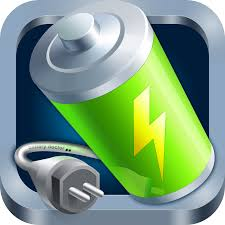 Battery Doctor Full Latest Version Android Apk  5.50 Download Free