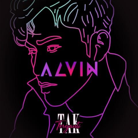 Alvin Chong - Tak Terganti MP3
