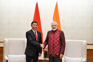 india-indoneshia-oppertunity-modi