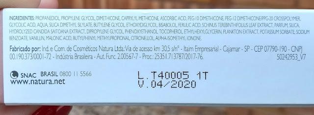 serum-intensivo-multiclareador-natura