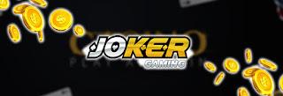 Trik Cepat Main Judi Slot Online Di Situs Agen Slot Terpercaya jelita88.com Situs Judi Terbaik