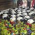 Pertamina Siap Bagi 35.000 Konverter Kit untuk Nelayan dan Petani