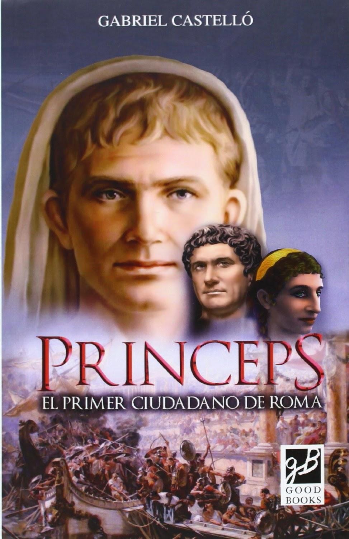 JORNADAS DE NOVELA HISTORICA EN GRANADA: 2013