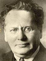 Maksim Maksímovich Litvínov