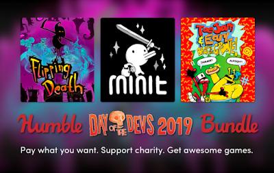 https://www.humblebundle.com/games/day-devs-2019?partner=indiekings