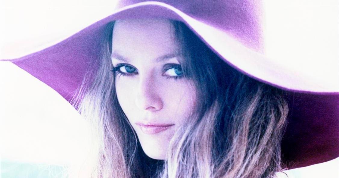 HQ Images 4 U: Vanessa Paradis - Ellen von Unwerth