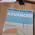 Pattern Drafting Book Review Series - Part 4 - Pattern-Drafting for Fashion Advanced by Teresa Gilewska