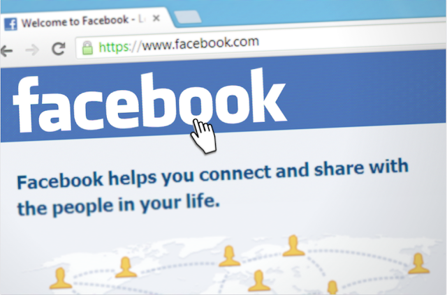 How to download and use Facebook?
