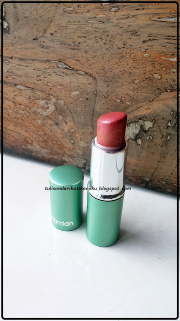 Wardah-Exclusive-Lipstik-34-Sweet-Orchid