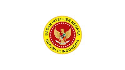 Pengumuman Seleksi Penerimaan CPNS Badan Intelijen Negara (BIN) Tahun 2021