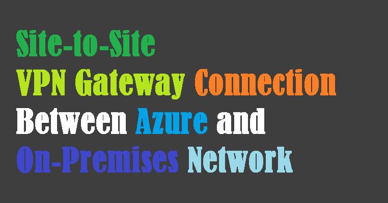 Free web proxy links