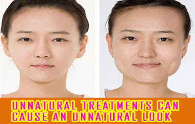 How To Get Rid Of Forehead Wrinkles Naturally