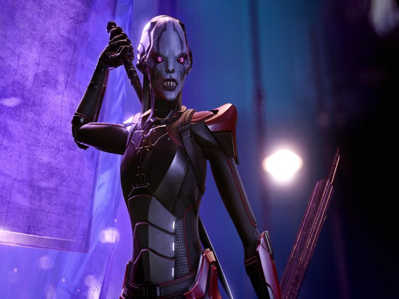 XCOM 2 War of the Chosen Highly Compressed Free Download