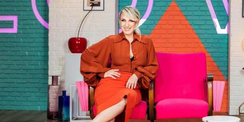 D'Amore e D'Accordo: su Real Time con Katia Follesa dal 5 luglio 2021