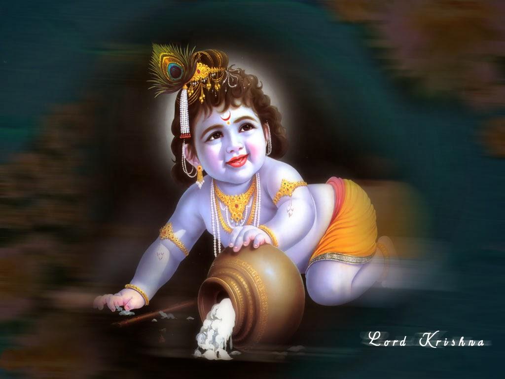 Beautiful Wallpapers: Hindu God HD Wallpapers, Images Free Download