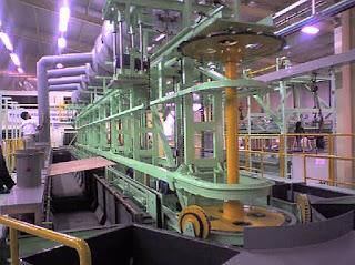 Loker 2020 Bekasi Operator Produksi PT Petindo Plastikatama Indonesia Lippo Cikarang