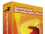 Download Accelerator Plus 2017 Latest Version