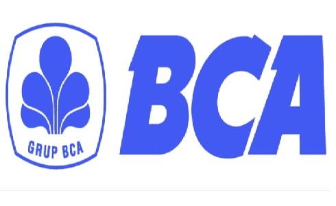 LOKER BANK BCA TERBARU TAHUN 2017