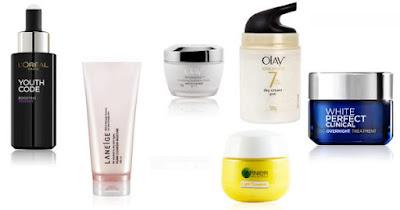 sephora_store_kosmetik